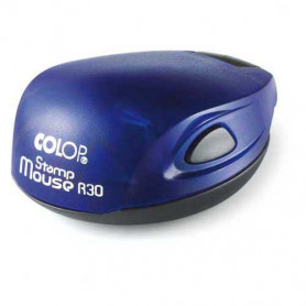 Stamp Mouse R 30