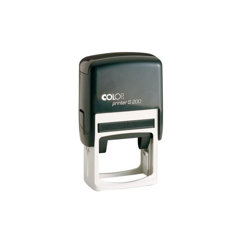 Printer S 200