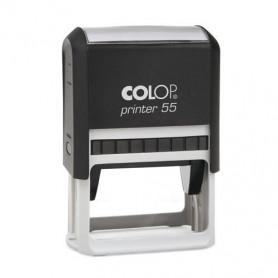 Printer 55