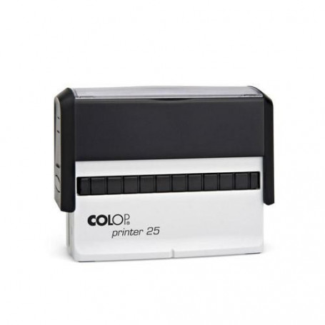 Printer 25