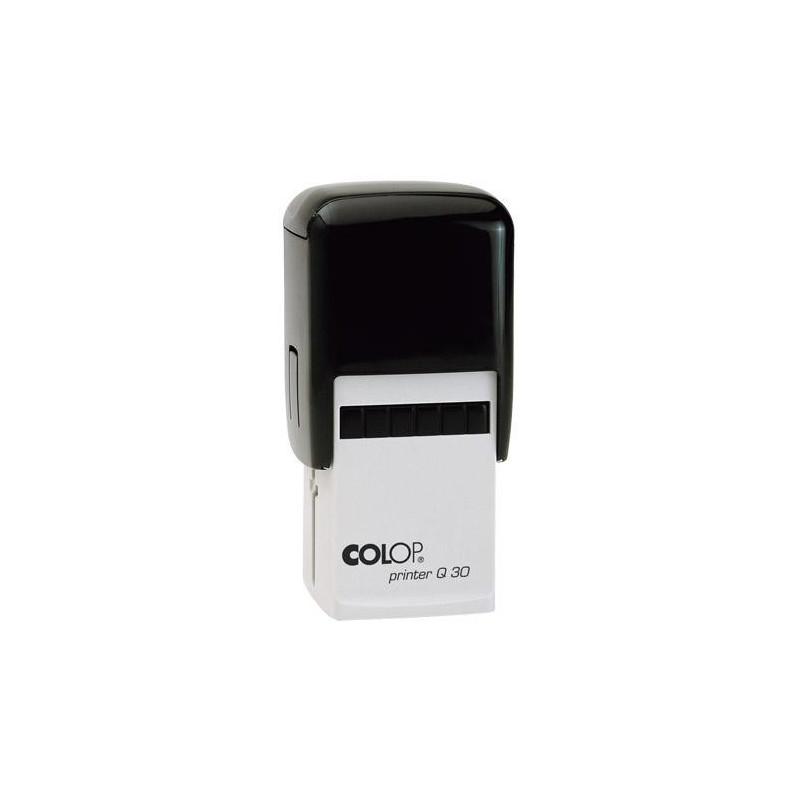 Printer Q 30