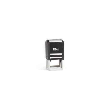 Printer Q 43