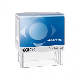 Printer 30 Microban