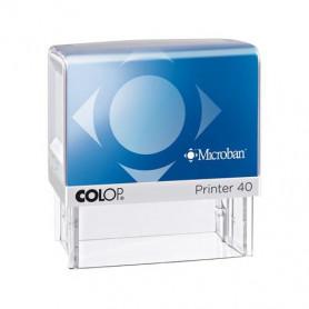 Printer 40 Microban