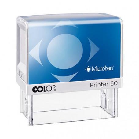 Printer 50 Microban