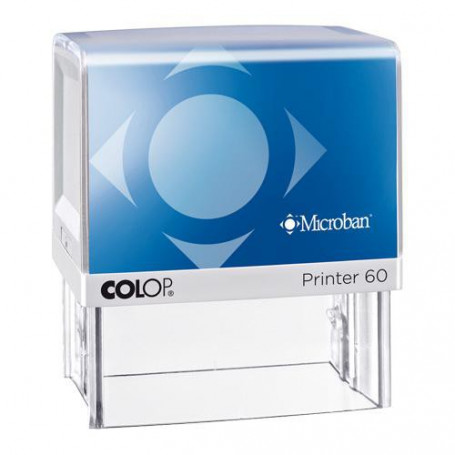 Printer 60 Microban