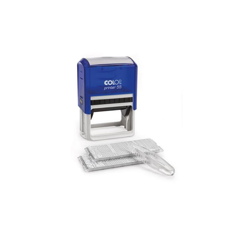 Printer 55 SET