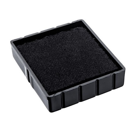 Inkt pad Printer Q20 - 20x20 mm