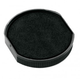 Stempelkussen Pocket 25mm rond