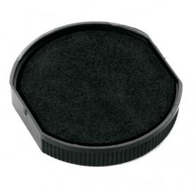 Stempelkussen Pocket 30mm rond