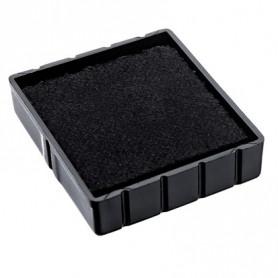 Inkt pad Printer Q24 - 24x24 mm
