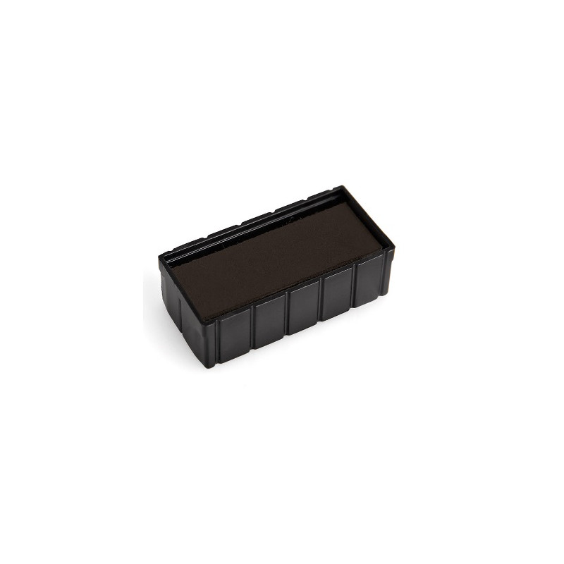 Inkt Pad Printer 05 - 6x15 mm